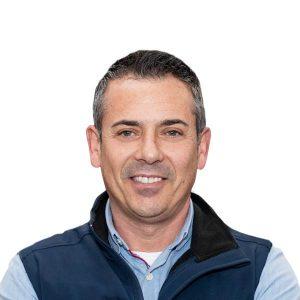 Carlos Montiel